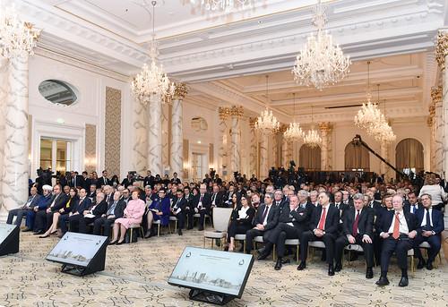 Baku Forum_2016 (3)