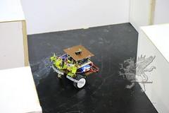 Gara1_robot_014