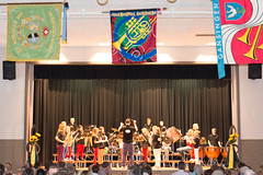 Matinée-Konzert 2014