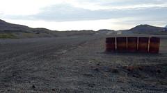 Kulusuk airport (alexandre.lavrov) Tags: airport arctic greenland grnland kulusuk eastgreenland kulusukisland kulusukairport