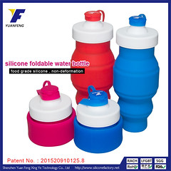 bottled water delivery filter water bottle water bottle rocket thermos water bottle (ejoypadfred) Tags: water bottle rocket thermos