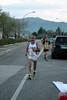 IMG_6650 (Agabiti Carolina (Lilly)) Tags: italy italia lilly lazio maratona rieti vazia podismo corsasustrada amatoripodisticaterni carolinaagabiti fotocarolinaagabiti agabiticarolina aptterni tourdirietivazia26032016