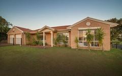6 Elanet Avenue, Cameron Park NSW