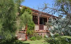 45 Colloden Avenue, Vincentia NSW