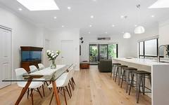 18 Lobb Crescent, Beverley Park NSW