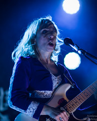 The Joy Formidable Nashville April 2016 (dcjohnson50) Tags: show uk wales canon drums concert nashville guitar gig performance row singer co bassist drummer mold dslr canoneos concertphotography guitarist cannery mattthomas ritzy hairflip canon2470 canon85mm themercylounge canon5dmarkiii ritzybryan highwatt rhydiandafyyd