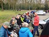 "2016-04-06  18e Amersfoortse Keientocht 25 Km (97) • <a style=""font-size:0.8em;"" href=""http://www.flickr.com/photos/118469228@N03/26003760220/"" target=""_blank"">View on Flickr</a>"