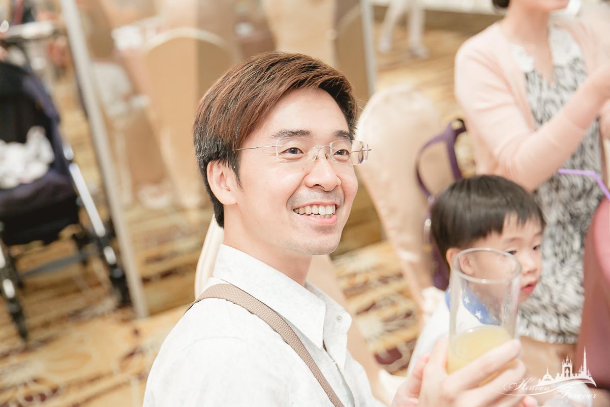 婚禮記錄@中和晶宴會館_0108.jpg