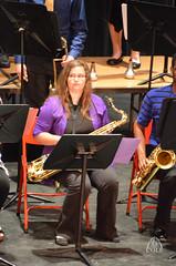 DSC_6645.jpg (colebg) Tags: illinois spring concert unitedstates band jazz coolidge 2015 granitecity gchs