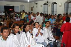 Na hora da comunho 078 (vandevoern) Tags: brasil maranho simpatia misso bacabal vilafreisolano vandevoern contgio sofranciscosolano