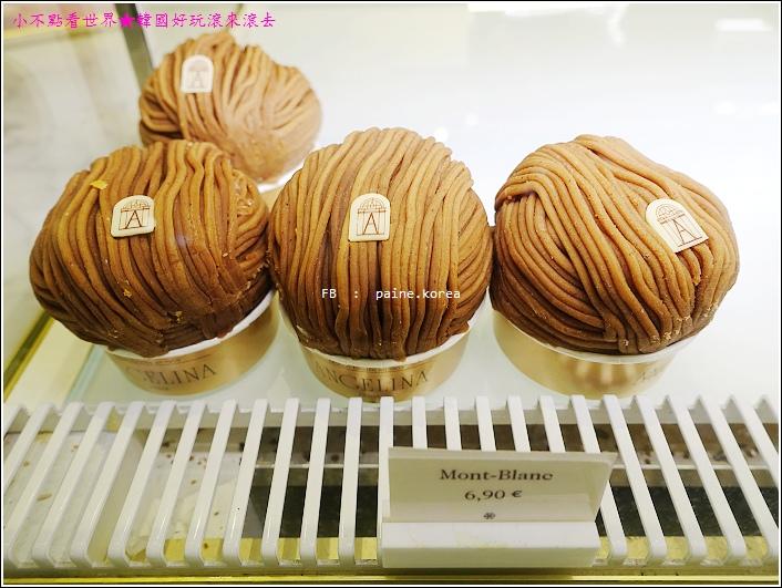 拉法葉百貨angelina 甜點 (26).JPG