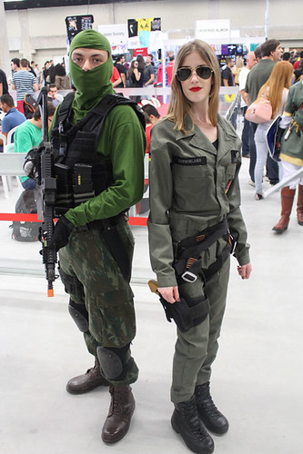 brasil-comic-con-2014-especial-cosplay-46.jpg