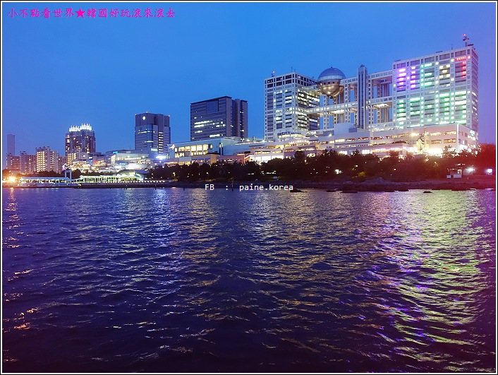 隅田川遊船 (66).JPG