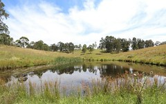 1517 Maitland Vale Road, Lambs Valley NSW