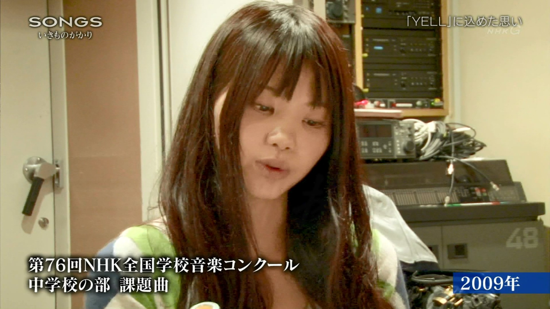 2016.04.28 全場(SONGS).ts_20160428_230312.939