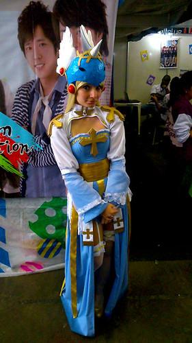 anime-friends-2014-especial-cosplay-10.jpg
