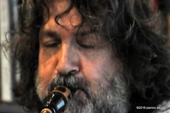 M4099427 (pierino sacchi) Tags: musica sax saxophone libreria recitazione baritono oneiros andreaferrari libreriacardano simonemocennibeck igorebulipoletti