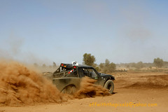 _M3J9533 (offwiththepixels) Tags: offroad 250 motorsport bodyworks gawler loveday