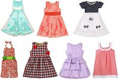 Shop Kids Clothes, Shoes etc of Benetton at FLAT 20% off (VersatileContents) Tags: clothes beneton babyoye flat20offonkidsshoes