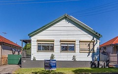 17 Francis St, Cardiff South NSW