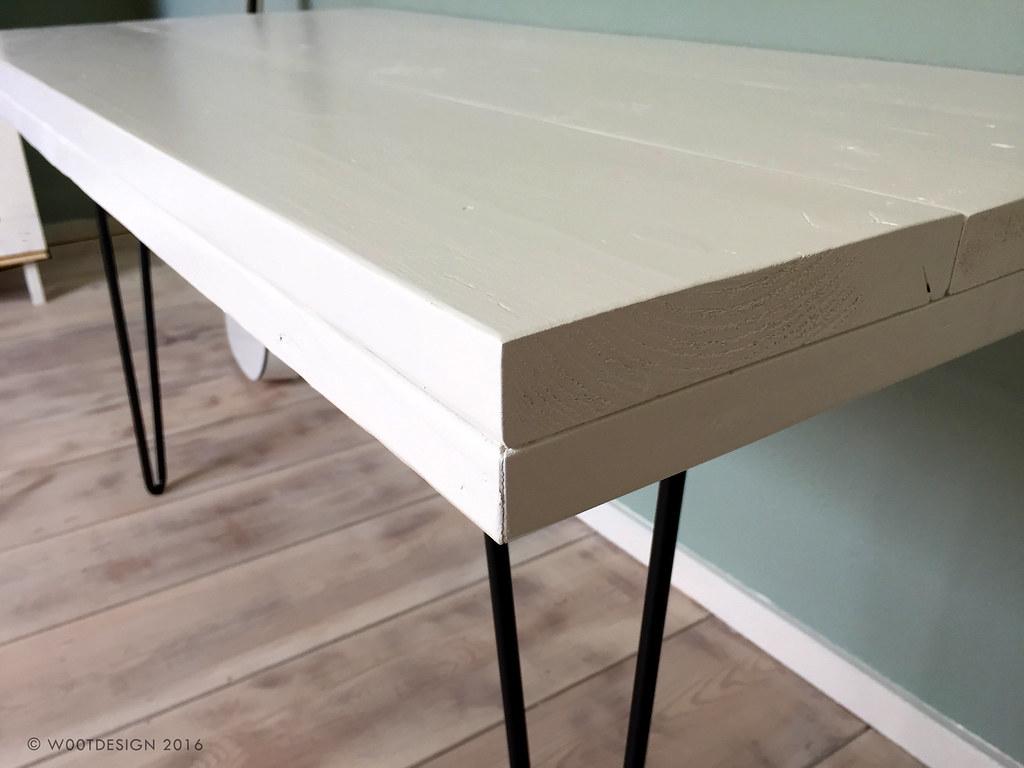 #5E504123645760 (w00tdesign Meubels Van Steigerhout) Tags: Wood Prijs Table Design  Van de bovenste plank Design Meubels Brussel 2093 beeld 10247682093 Inspiratie