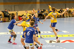 6K3A6052 (smak2208) Tags: feldkirch handball hypo n