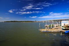 LR-160316-051.jpg (Finert) Tags: theentrance friendlyflickr pelicanfeeding 160316