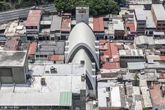 El Conde // Caracas 2016 (Julio Csar Mesa) Tags: parque architecture america arquitectura venezuela central streetphotography el caracas conde latino popular architettura libertador juliocesarmesa juliotavolo