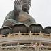 Big Buddha Lantau Hong Kong-16