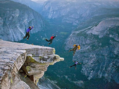 The Yosemite National Park, California, USA (PhotographyPLUS) Tags: pictures graphics photos illustrations images stockphotos articles footage stockimage freephoto stockphotograph