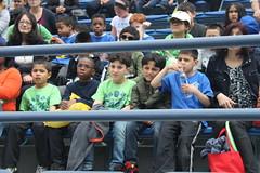 IMG_8829 (boyscoutsgnyc) Tags: sports arthur athletics stadium boyscouts tennis scouts ashe usta boyscoutsofamerica