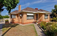 990 Wewak Street, North Albury NSW