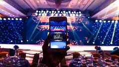 Sharp Philippines AQUOS XU  (1 of 19) (Rodel Flordeliz) Tags: philippines shangrila sharp remotecontrol smarttv aqous androidtv touchremote 8kresolution aqousxuseries