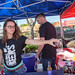 CityBeat Festival of Beers 2016 (22 of 72)