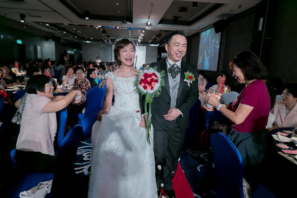 三重彭園,宴客,幸福綠洲婚禮紀錄,婚攝大倫00035