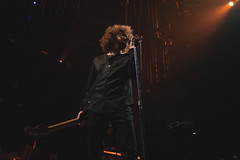 Francesco Yates | Hello: World Tour (Christinaa Marsh) Tags: hello world music canada london gardens photography concert tour live nation pop rae carly budweiser yates francesco hedley jacobhoggard jepsen ldnont christinamarchioniphotography helloworldtour budgardens marchioniphotography