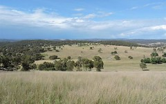 Address available on request, Uralla NSW