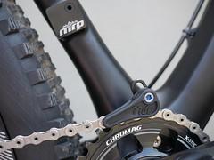 P1010906 (wataru.takei) Tags: bike japan mountainbike mtb epo canfieldbrothers lumixg20f17