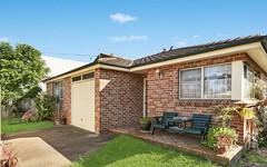 2/56 Fontainebleau Street, Sans Souci NSW