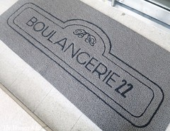 Boulangerie22 02_resize (The Hungry Kat) Tags: french pastries breads authentic boulangerie macarons boulangeriee22