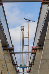 JGR_0154 (Jistfoties) Tags: forth queensferry southqueensferry forthbridges civilengineering newforthcrossing pictorialrecord queensferrycrossing