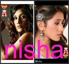 Bollywood Actress NISHA YADAV-HOT AND SEXY IMAGES-SET-3 (6)