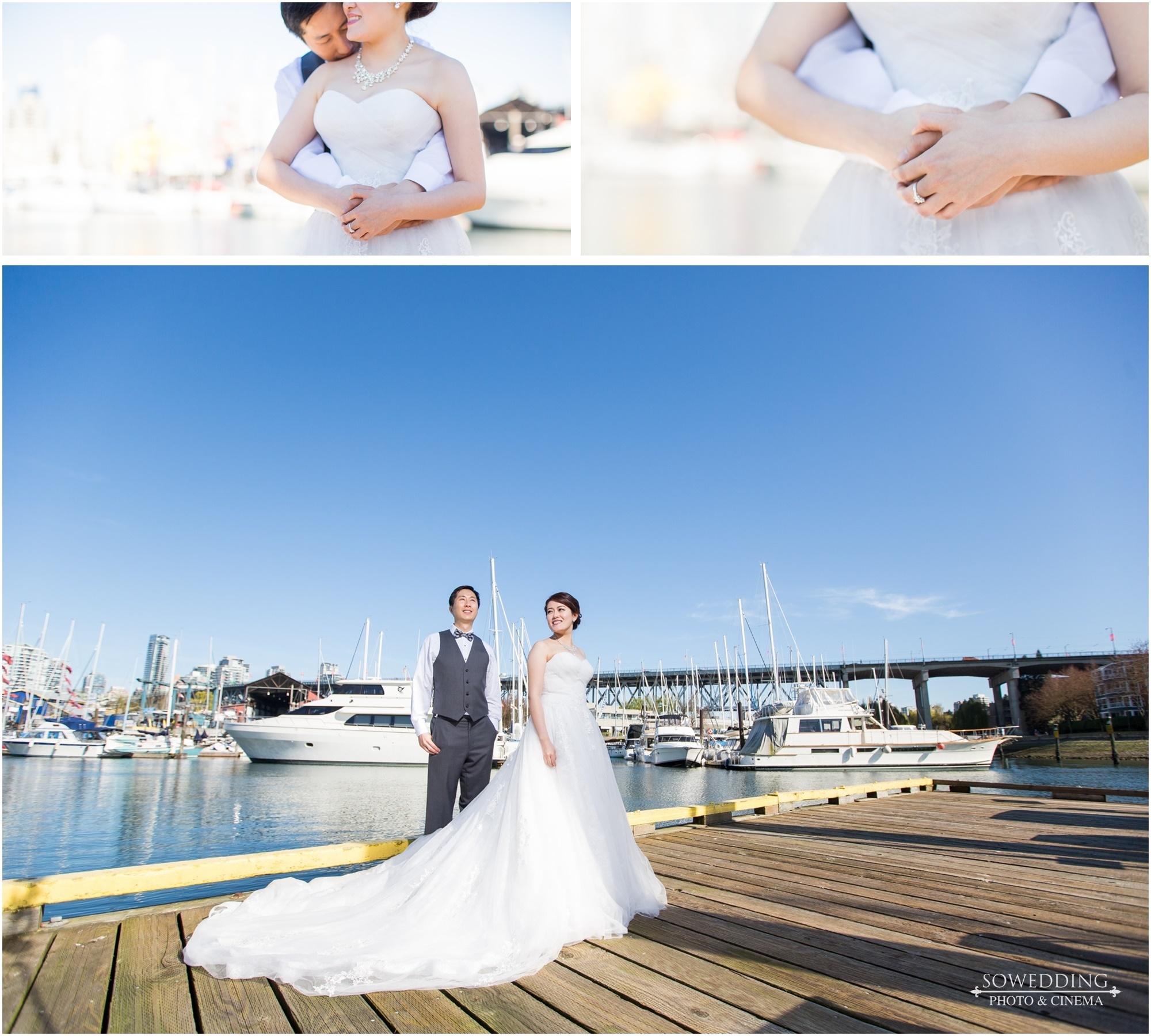 Ming&Alec-prewedding-HL-SD-0057