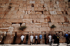 Untitled (nzkphotography) Tags: street travel people israel telaviv jerusalem middleeast jewish ricohgr oldcity compact westernwall 21mm 2016 gw3 murdeslamentations seriouscompacts flickrtravelaward
