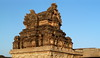 India - Karnataka - Hampi - Krishna Temple - 50 (asienman) Tags: india unescoworldheritagesite karnataka hampi vijayanagara asienmanphotography