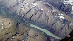 Flying:  Gepatschspeicher -  Bundesland sterreichischen Tirol (claudios53) Tags: lake alpes lago austria tirol alpi montagna monti tirolo bundesland sterreichischen gepatschspeicher
