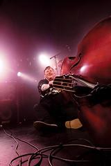 Hudson Maker -12- (Jean-Michel Baudry) Tags: bar canon concert live c 53 musique mayenne 2016 scne chezphilippe canoneos50d montenay jeanmichelbaudry jeanmichelbaudryphotographie hudsonmaker