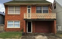 53 Maitland Street, Stockton NSW