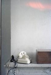 (ahmedmakhlouf84) Tags: film analog zeiss 35mm t photography 50mm kodak contax carl 17 portra planar 160 159mm filmnotdead buyfilmnotmegapixels stillshootfilm