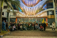 Monumento a Pereira Barreto-032.jpg (Eli K Hayasaka) Tags: brazil brasil sopaulo centro sampa apfel centrosp hayasaka caminhadanoturna elikhayasaka restauranteapfel caminhadanoturnapelocentro
